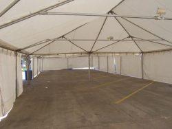 c_pop_Frame-Tent-inside-sho