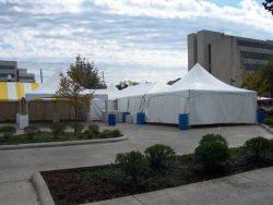 c_pop_Frame-tents-in-TasteP