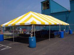 c_popup_Tent---40x80-Pole-wit