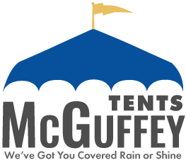 McGuffey Tents, Inc.